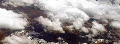 tibet01