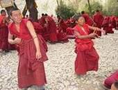 tibetanci